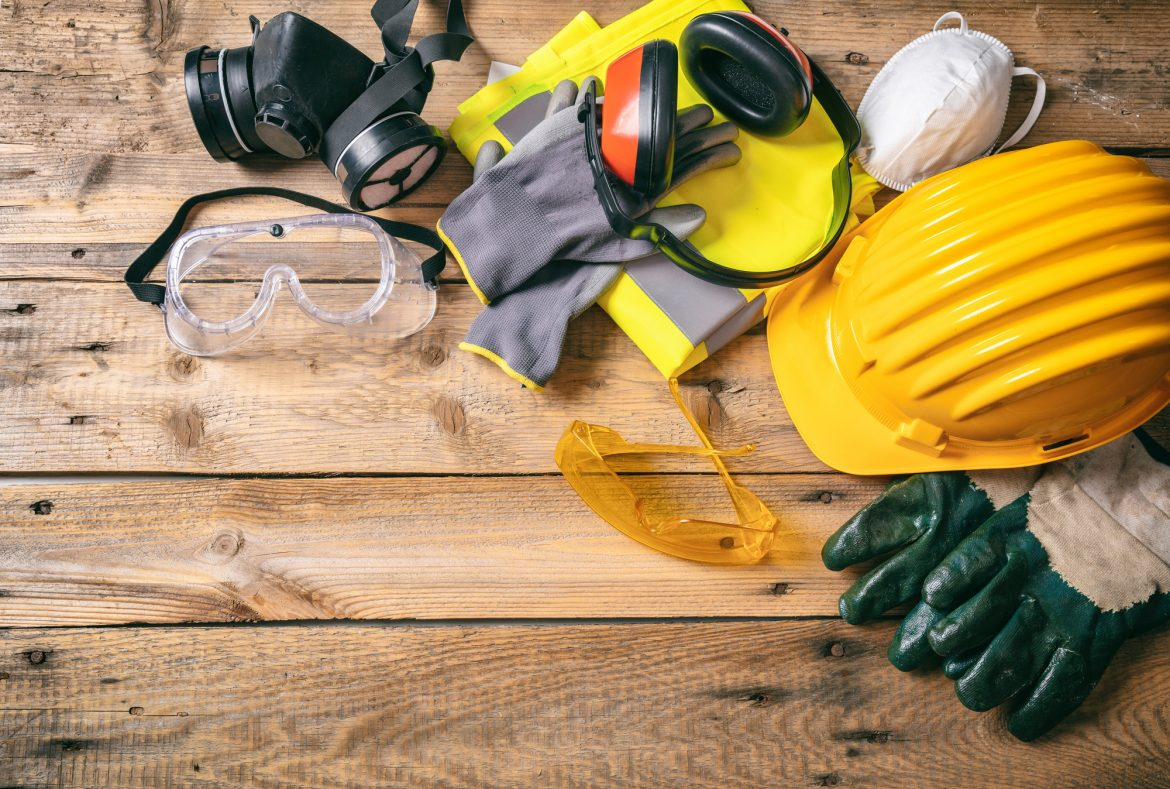 construction-safety-equipment